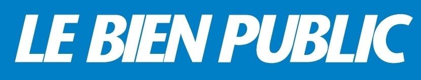Logo_BP_2015.jpg